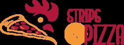 Strips & Pizza – Pizzeria Reda, Rumia, Wejherowo